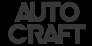 Autocraft_Logo_cinza cópia